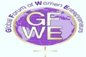 Global forum for Women Entreprenuers SADC Conference