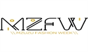 Mzuzu Fashion Week