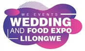 Wedding and Food Expo, Lilongwe